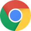 Google Chrome v83.0.4103.106 正式版下载