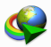 IDM 6.32 下载  Internet Download Manager 6.32.6 中文特别版